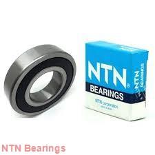NTN 6206 LLB JAPAN Bearing 30×62×16