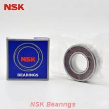 NSK 608-ZZ1MC3E JAPAN Bearing 8×22×7