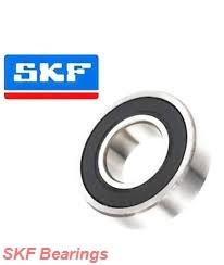 SKF NJ2315 ECM/C4 AUSTRALIAN  Bearing 75X160X55