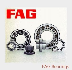 FAG B7004-E-T-P4S-UL CHINA Bearing 20*42*24