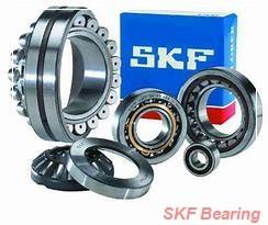 SKF 3214 A-2RS1/MT33 AUSTRIA Bearing 70×125×39.7