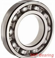 SKF 3208A-2RS1-MT33 AUSTRIA Bearing 40*80*30.2