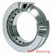 SKF SYJ 511 CHINA Bearing Dia.100