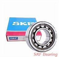 SKF SYK-505 CHINA Bearing