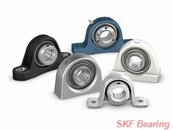 SKF BAH0013 JAPAN Bearing 35x72.043x33