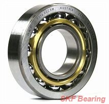 80 mm x 140 mm x 40 mm  SKF BS2-2216-2CS/VT143 JAPAN Bearing 80*140*40