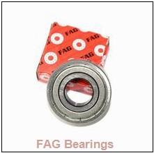FAG 6212-2Z/C3 SLOVAKIABearing 60x110x22