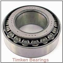49,212 mm x 103,188 mm x 44,475 mm  TIMKEN 5395/5335 USA Bearing