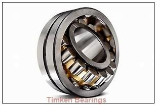 TIMKEN 56650/56425 USA Bearing 63.5*127*36.513