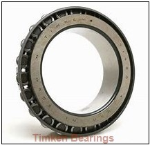 80,962 mm x 136,525 mm x 29,769 mm  TIMKEN 496/493 USA Bearing 71.438X136.525x30.162