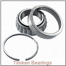 50,8 mm x 101,6 mm x 36,068 mm  TIMKEN 529/522  USA Bearing 50.8*101.6*34.92