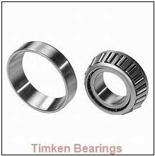 50,8 mm x 104,775 mm x 36,512 mm  TIMKEN 59201/59412 USA Bearing 41.275X104.775X36.513
