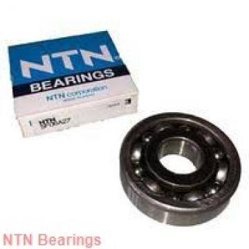 NTN 6007 2RS JAPAN Bearing 35x62x14