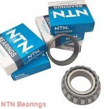 NTN 6206 2RS NR JAPAN Bearing 30×62×16