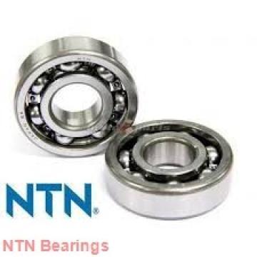 NTN 6003 ZZ JAPAN Bearing 17x35x10