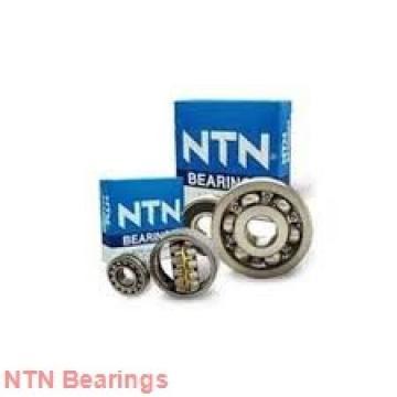 NTN 6205ZZ/C3 JAPAN Bearing 25*52*15