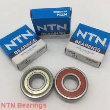 NTN 6202ZZC3 JAPAN Bearing 17x40x12