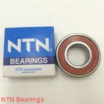 "NTN ""61617/25 YRX2  JAPAN Bearing 35*86.5*50"