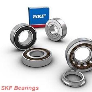 SKF NJ311ECJ AUSTRALIAN  Bearing 55*120*29