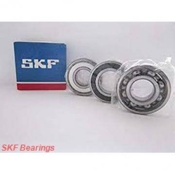 SKF NJ318ECM AUSTRALIAN  Bearing