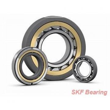 SKF 32220UDB+9D1 AUSTRIA Bearing 100*180*49
