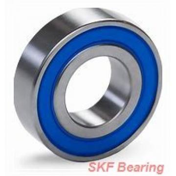 SKF 32222 J2/Q AUSTRIA Bearing 110*200*56