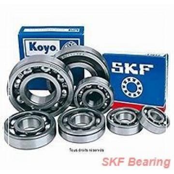 SKF 32316 J2 AUSTRIA Bearing 75X160X58