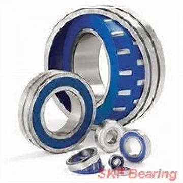 SKF 32312B/Q/CL7C AUSTRIA Bearing