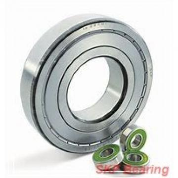SKF NU321ECM or NJ321ECM Belgium Bearing 105*225*49