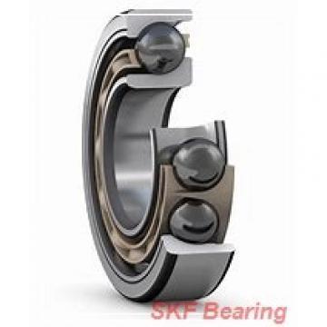 2.953 Inch | 75 Millimeter x 5.118 Inch | 130 Millimeter x 0.984 Inch | 25 Millimeter  SKF NUP 215 ECM/C3 Belgium Bearing 75X130X25