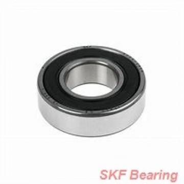 SKF SY507M CHINA Bearing 72*45*160