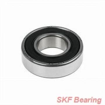 SKF SYJ90TF CHINA Bearing 90*112.5*88