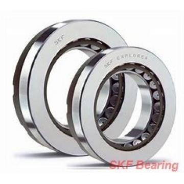 SKF SYNT40FTS CHINA Bearing 40*60*65