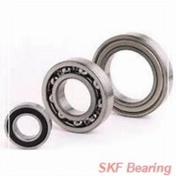 SKF SY40TF CHINA Bearing 40X135.5X175