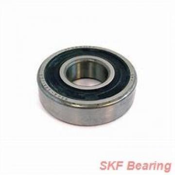 SKF SY45TF CHINA Bearing 45x107x187