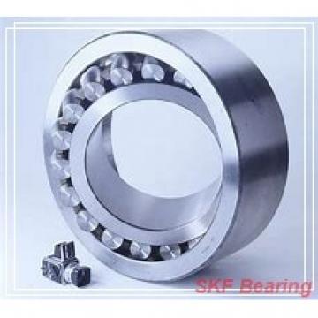 SKF T7FC 060 CHINA Bearing 60*125*37