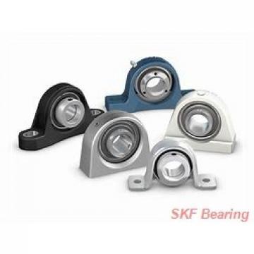 SKF BS-2220-2CS JAPAN Bearing 100X180X55