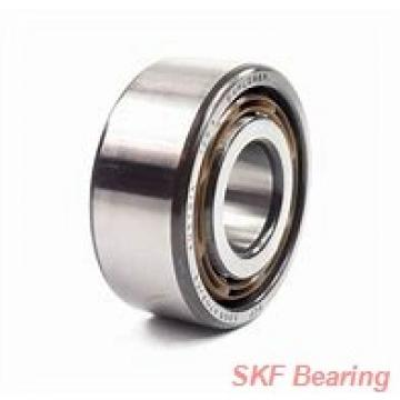 SKF BTH1204 JAPAN Bearing 25*52*37