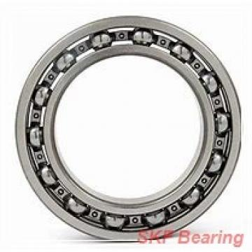 150 mm x 270 mm x 73 mm  SKF C 2230 K JAPAN Bearing