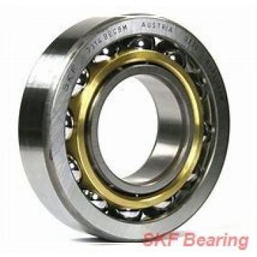 SKF BX-16068 MA/C3VL0241 ID340 OD 520 JAPAN Bearing 340*520*57