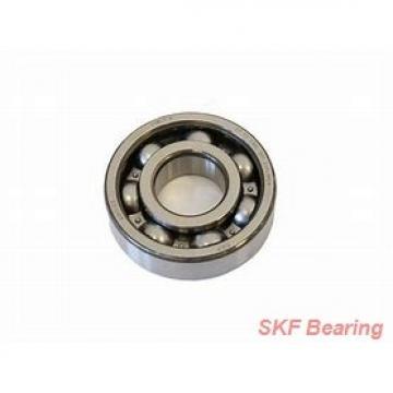 SKF ASNH 517 JAPAN Bearing
