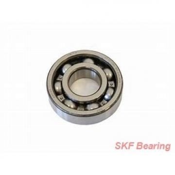 SKF BVN 7160 JAPAN Bearing