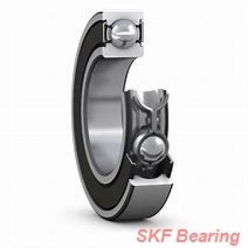 SKF BBY-0118 JAPAN Bearing