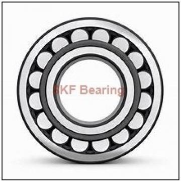 SKF 6212-2Z/ C3 MALAYSIA Bearing 60*110*22