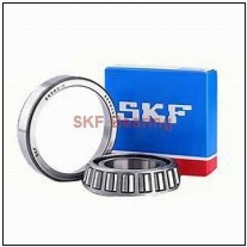 SKF 6215-2Z/C4VT269 MALAYSIA Bearing 75*130*25