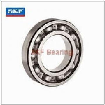 SKF 6216-2RS1/C3 MALAYSIA Bearing 80X140X26