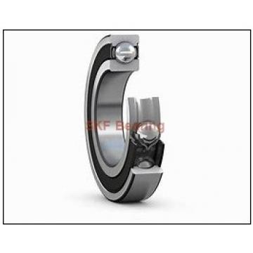 SKF 6034-2Z/C3 USA Bearing 170*260*42