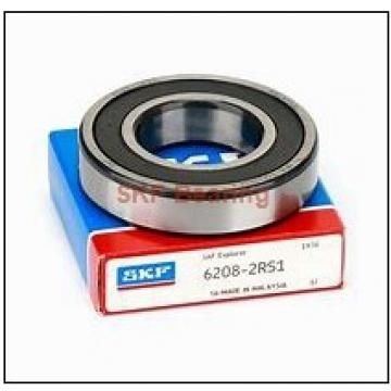 SKF 6038M C4 USA Bearing 190*290*46