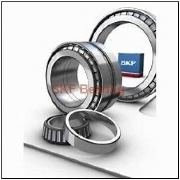 SKF 6038 M USA Bearing 190*290*46