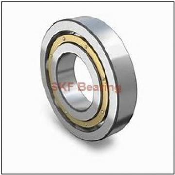 SKF 6024-2RS1/C3 USA Bearing 120x180x28